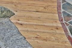 Holzboden_Gartenbereich_1