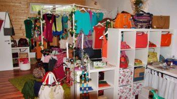 Permalink auf:Marias Laden